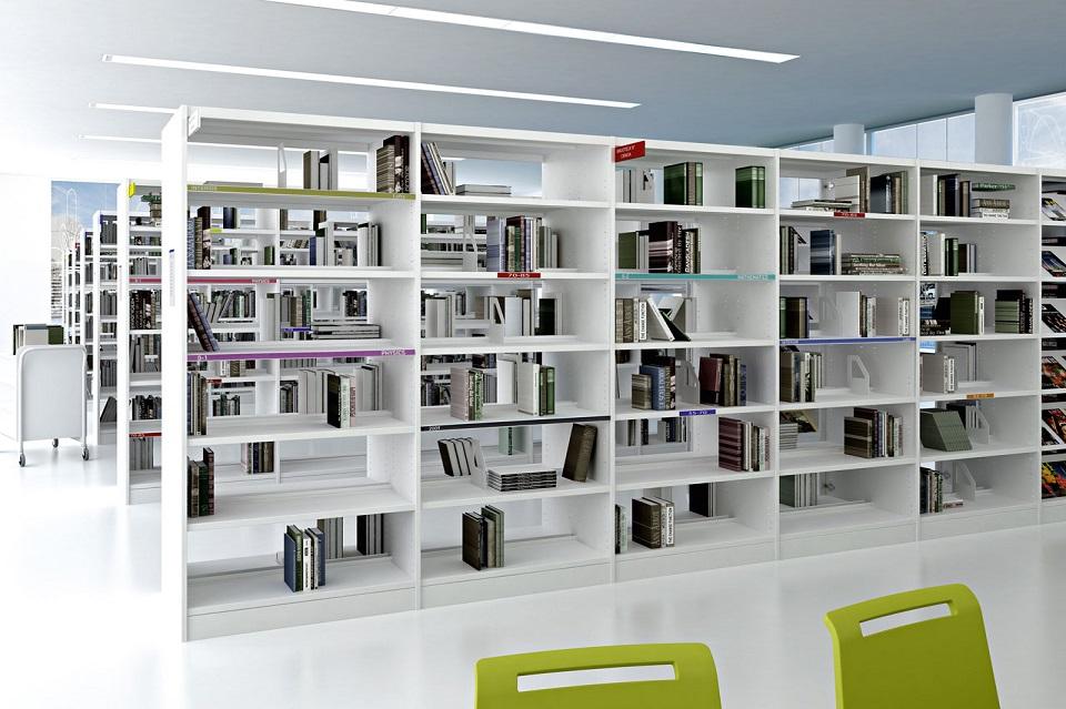 biblioteca-class-gallery-2_1280_1280.jpg