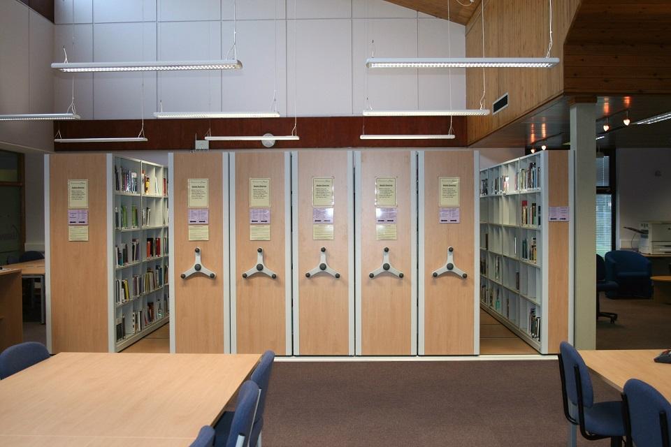 Library-Book-Storage-1w.jpg